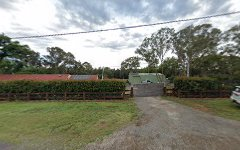 2 Crana Road, Brownlow Hill NSW