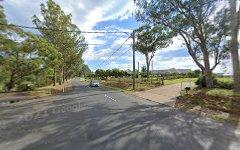 89 Sunnyside, Ellis Lane NSW