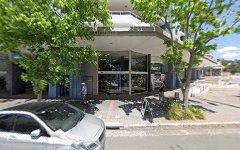 99/360 Kingsway, Caringbah NSW
