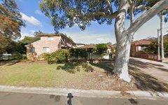 3/123 President Avenue, Miranda NSW