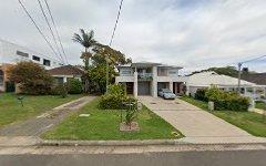 9a Woolooware Road, Woolooware NSW