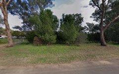 92 Boorowa Street, Koorawatha NSW