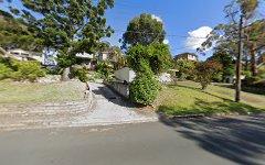 79 North West Arm Road, Gymea NSW