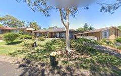21 Birdsville Crescent, Leumeah NSW