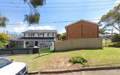 233 Willarong Road, Caringbah NSW