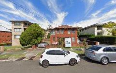 5/15 Gosport Street, Cronulla NSW
