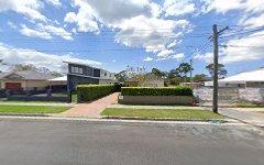 262 Gymea Bay Road, Gymea Bay NSW