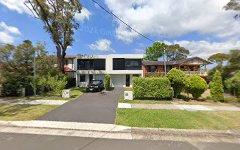276a Burraneer Bay Road, Caringbah South NSW