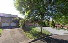 12 Menindee Avenue, Leumeah NSW
