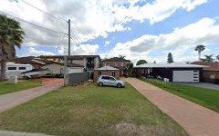 13 Horns Avenue, Gymea Bay NSW