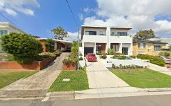 34 Woodward Avenue, Caringbah NSW