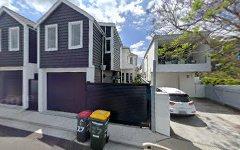 25 Casuarina Road, Gymea Bay NSW