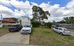 30a Horns Ave, Gymea Bay NSW