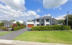 9 Burradoo Street, Caringbah NSW