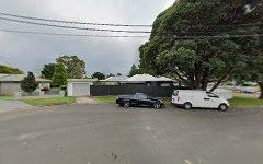 4 Wilga Road, Caringbah South NSW