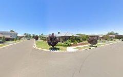 2 Kanangra Crescent, Elderslie NSW