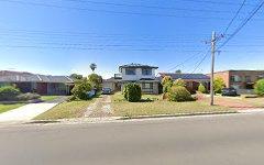 74 Lantana Road, Engadine NSW