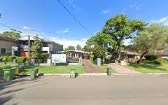 96 Telopea Avenue, Caringbah South NSW
