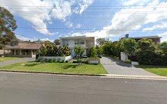 02/23 Telopea Avenue, Caringbah South NSW
