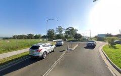 130 Lodges Road, Elderslie NSW