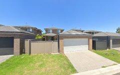 140 Lodges Rd, Elderslie NSW