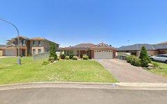 41 Merino Drive, Elderslie NSW
