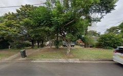 3 Turimetta Avenue, Leumeah NSW