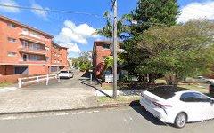 2/20 Waratah Street, Cronulla NSW