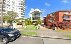 1/14 Waratah Street, Cronulla NSW