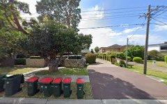 1/16 Percival Road, Caringbah South NSW
