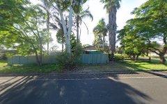 1 Elliotdale Close, Elderslie NSW