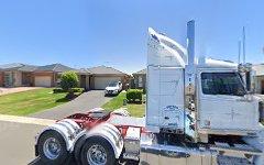 30 Asimus Circuit, Elderslie NSW