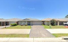 11 Asimus Circuit, Elderslie NSW