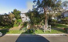204 Richardson Road, Spring Farm NSW