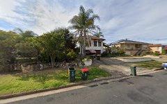 32 Brickfield Street, Ruse NSW