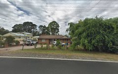 11 Burragorang Road, Nattai NSW
