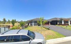 32 Abbott Street, Spring Farm NSW