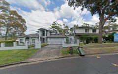 5A Moombara Crescent, Lilli Pilli NSW
