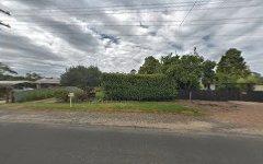 41 Burragorang Road, Nattai NSW