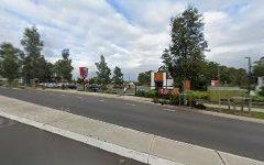 254 Richardson Road, Spring Farm NSW