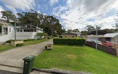 13A Korokan Road, Lilli Pilli NSW