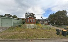 30 Dandenong Crescent, Ruse NSW