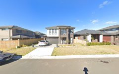 82 Milky Way, Campbelltown NSW