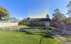 3 Old Menangle Road, Campbelltown NSW