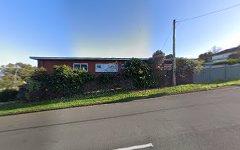 108 Lithgow Street, Campbelltown NSW