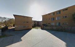 Unit 10/5-7 Hoddle Ave, Bradbury NSW