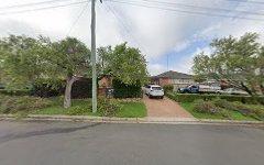 6 Dobroyd Avenue, Camden NSW