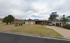 5 Hartley Place, Ruse NSW