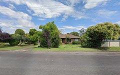 28 William Street, The Oaks NSW