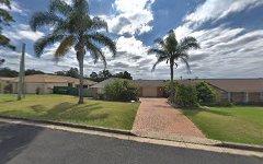 10 Moore Road, Oakdale NSW